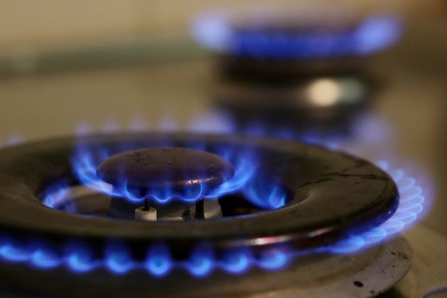 An energy crisis is expected to hit the UK this