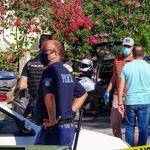 Δολοφονία νεαρής εκπαιδευτικού στη Ρόδο: Έτσι έφτασαν οι αστυνομικοί στον