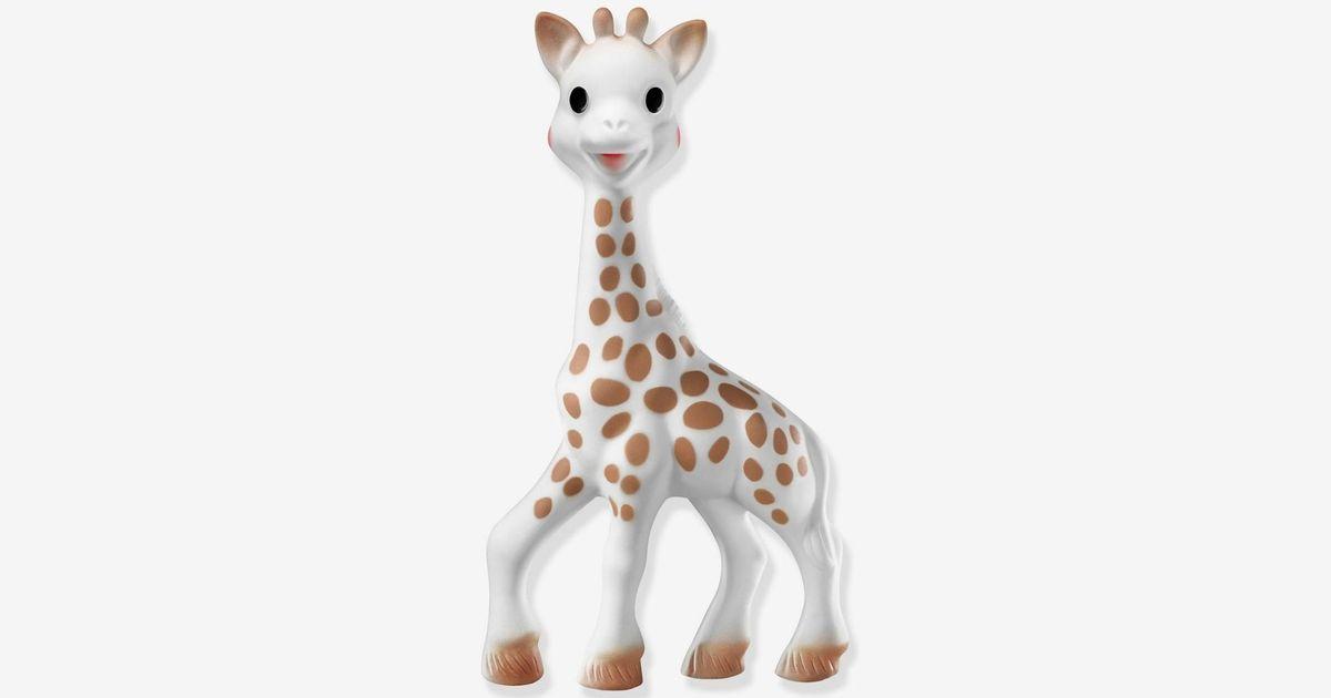 Ce jouet culte de notre enfance fait son entrée au musée Grévin