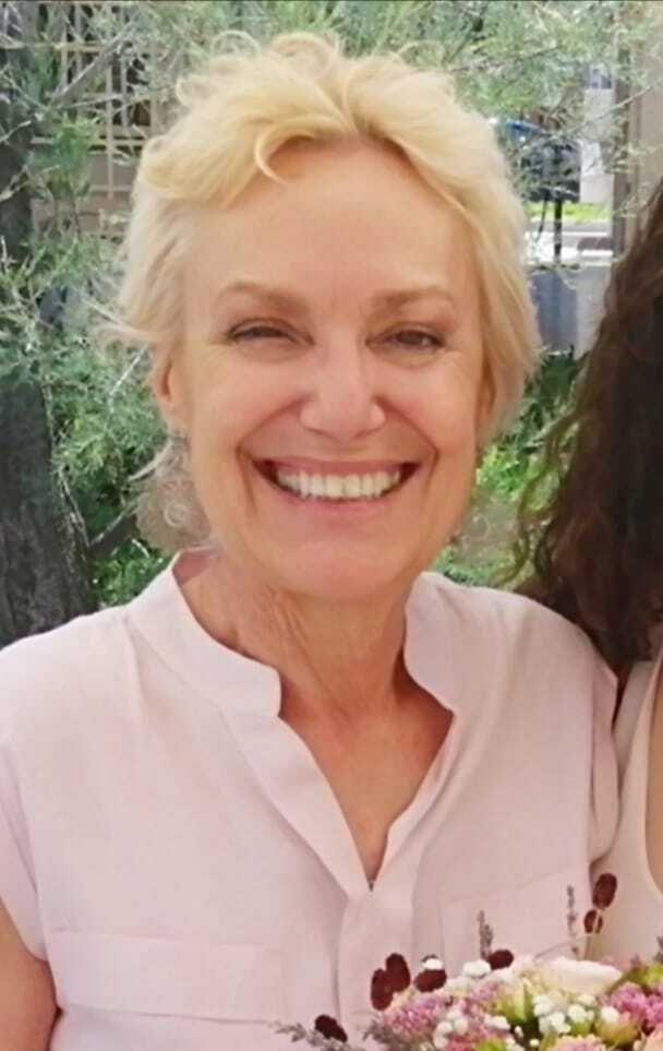 Elena Gennaro