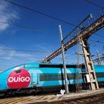 Après les TGV, la SNCF va lancer des Ouigo