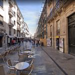 Los lectores de 'The Guardian', rendidos a una ciudad española: