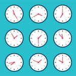 Αλλαγή ώρας: Θα βάλουμε τα ρολόγια μία ώρα μπροστά στα τέλη Οκτωβρίου ή