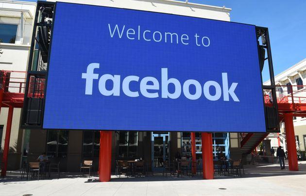 Dopo i Facebook Files, Zuckerberg si autopromuove con Project