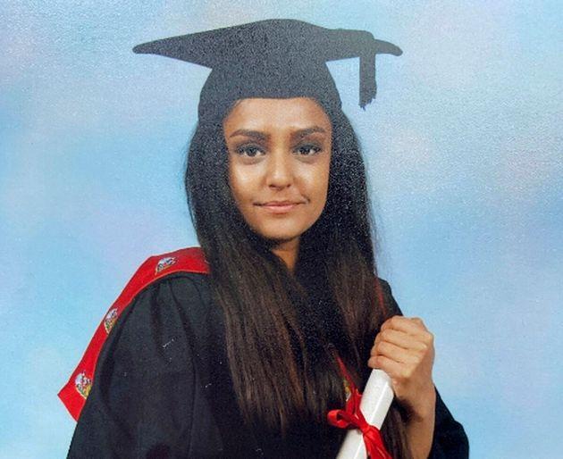 Σύλληψη άνδρα για τη δολοφονία της δασκάλας Σαμπίνα Νέσσα που συγκλονίζει το