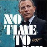 007 제임스 본드의 다니엘 크레이그가