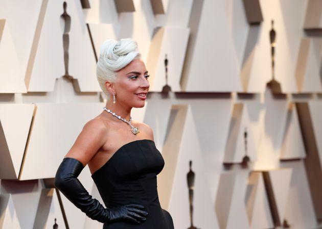 """Lady Gaga: """"La mia carriera è una risposta al rifiuto sociale e al bullismo che ho subìto"""""""