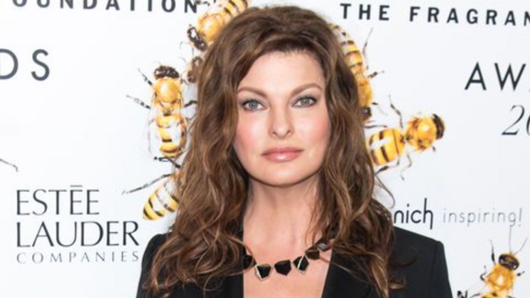 Linda Evangelista Reveals Model Gigs She Was 'Forced To Decline' After Procedure