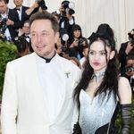 Elon Musk annonce sa