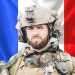 Le père de Maxime Blasco, tué au Mali, assure que son fils n'aurait pas voulu d'hommage