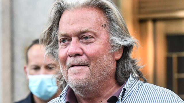 Law Expert Wonders Why A Grand Jury Isn't Mulling Sedition Charges Against Steve Bannon.jpg