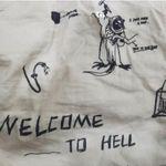 Κίνα: Έντονες αντιδράσεις για το παιδικό πουκάμισο με την φράση «Καλώς ήρθες στην