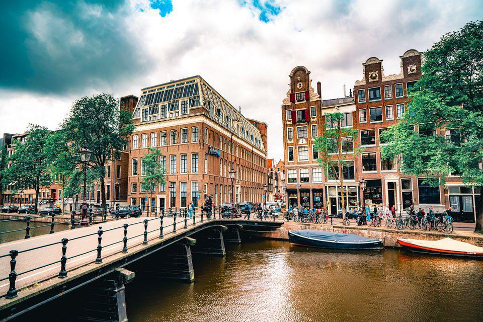 Οι δέκα πιο ασφαλείς πόλεις στον κόσμο για το 2021 (και τι άλλαξε στον τρόπο