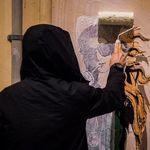 La Venere di Botticelli morì di un raro tumore, diagnosi dopo oltre 500
