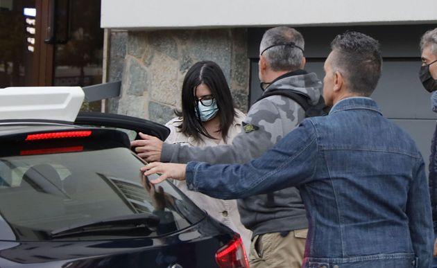 Le figlie di Laura Ziliani insieme anche in carcere. La notte nella stessa