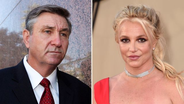 Britney Spears' Father Hired Surveillance That Captured Bedroom Audio: Documentary.jpg