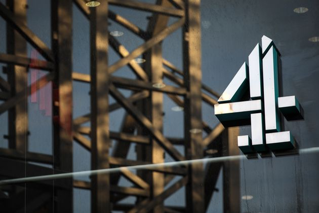 Channel 4 was among the broadcasters who faced issues over the