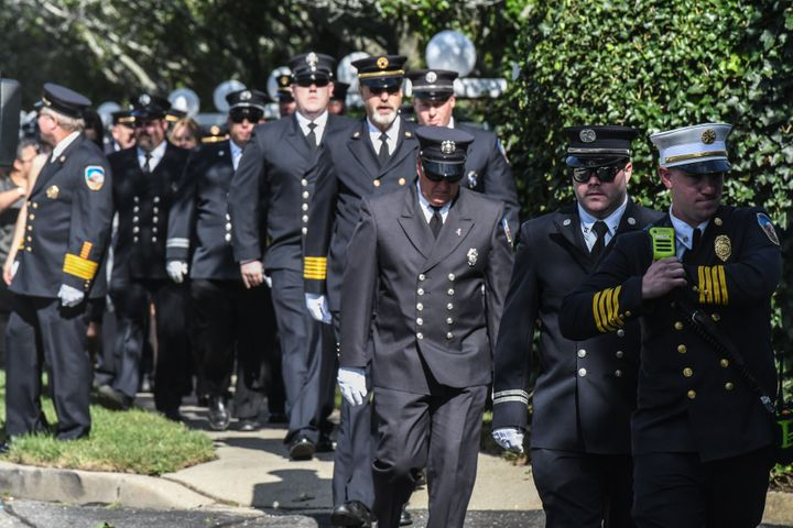 Mourning Lines Form for Visiting Gabby Petito Funeral Home