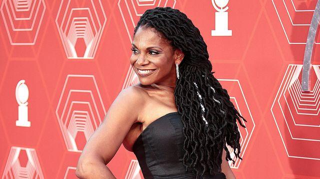Tony Awards 2021 Red Carpet: See All The Best-Dressed Stars.jpg