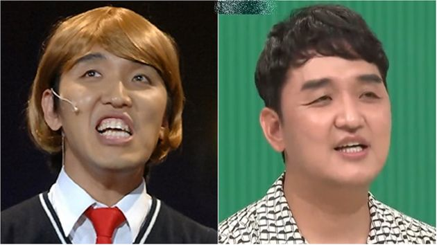 tvN STORY '프리한 닥터M' 방송