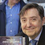 Vivir para ver: Federico Jiménez Losantos se harta, habla así de Vox y 'rebautiza' al