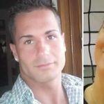 Si è impiccato in carcere l'uomo accusato di aver ucciso Chiara