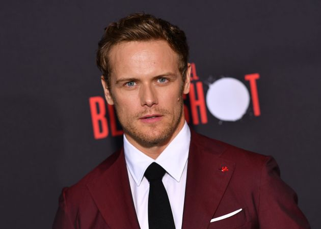Who Will Play James Bond After Daniel Craig? 12 Actors Who've Been Rumoured For The