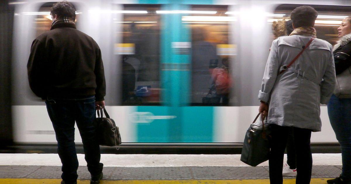 Pécresse met ses menaces à exécution et cesse les paiements à la RATP et la SNCF