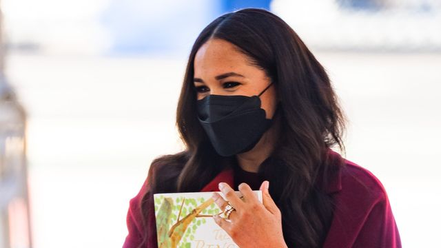 Meghan Markle Just Made This Face Mask Wildly Popular.jpg