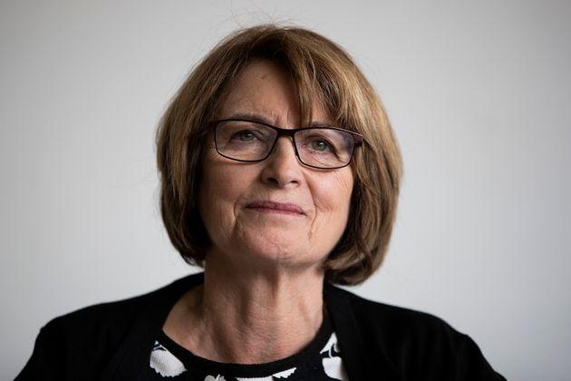 Ex-MP Louise Ellman Rejoins Labour
