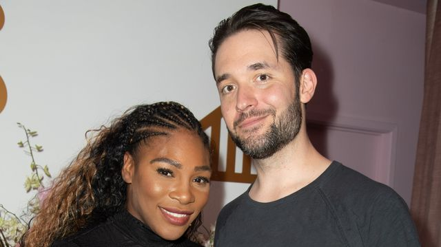 Alexis Ohanian Gushes He's 'Grateful For Every Minute' With Serena Williams.jpg