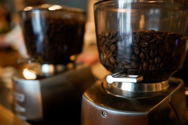 Γιατί η τιμή του καφέ μπορεί να φτάσει στα