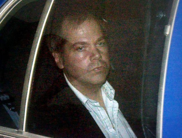 ΗΠΑ: Ελεύθερος χωρίς όρους ο επίδοξος δολοφόνος του προέδρου