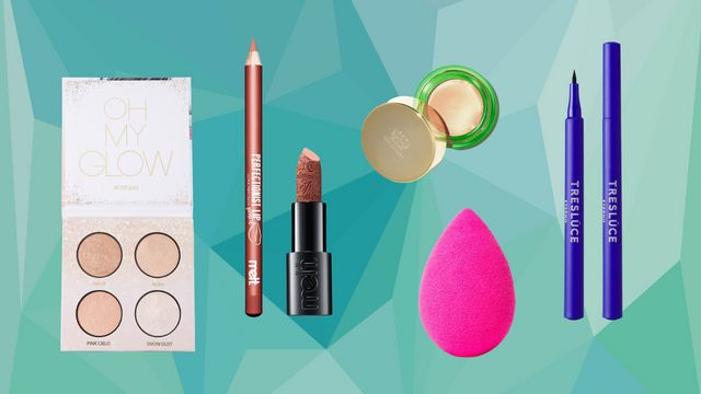 22 Latinx-Owned Makeup Brands To Support Right Now.jpg