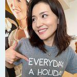 「悩みに悩んだ」元衆院議員の金子恵美氏が繰り上げ当選を辞退。ブログに思いつづる
