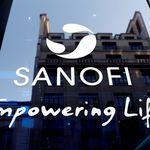 Pourquoi Sanofi abandonne son vaccin ARN après des résultats