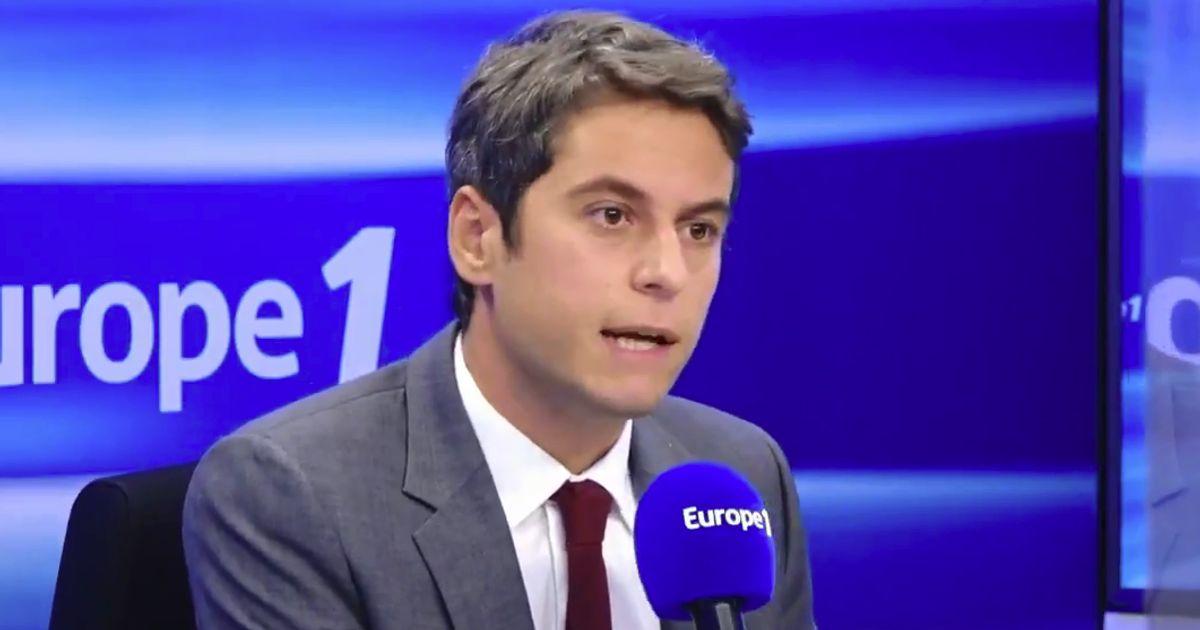 """Décision """"drastique"""" de Paris qui limite les visas accordés aux pays du Maghreb"""
