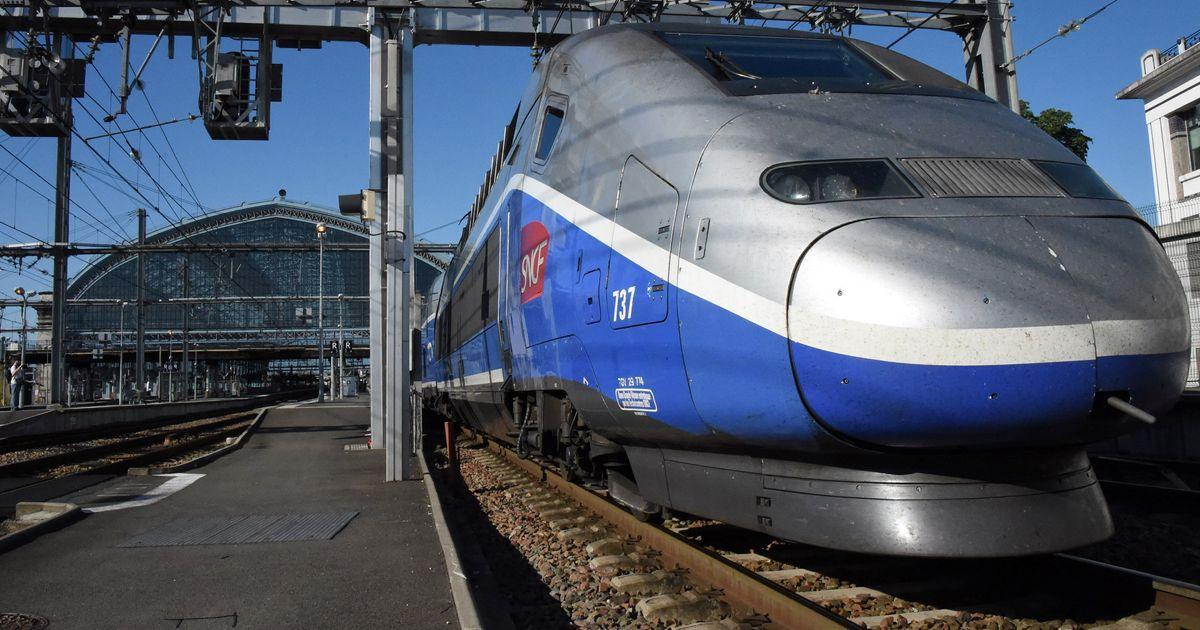 Le dernier obstacle pour un TGV Paris-Toulouse en trois heures vient d'être levé
