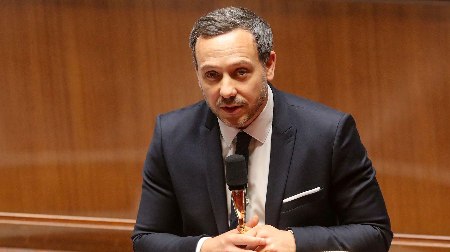 """Pour repérer les dépressions post-partum, un """"entretien systématique"""" instauré début 2022"""