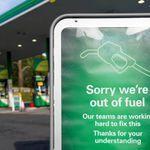 Regno Unito in tilt per Brexit: senza benzina e senza tacchino per Natale (di A.