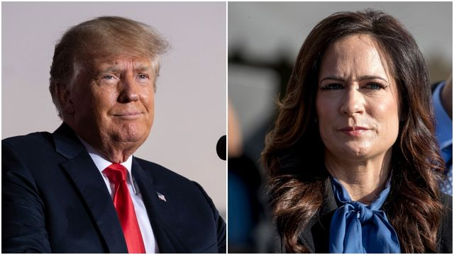 Stephanie Grisham Reveals Trump Called To Tell Her About His Penis.jpg