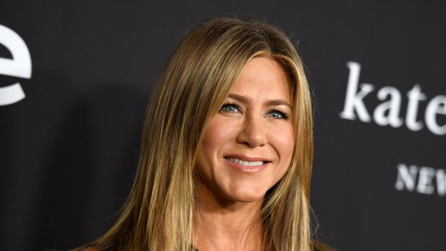 Jennifer Aniston Is Ready To Be More Than 'Friends' With The Right Guy.jpg