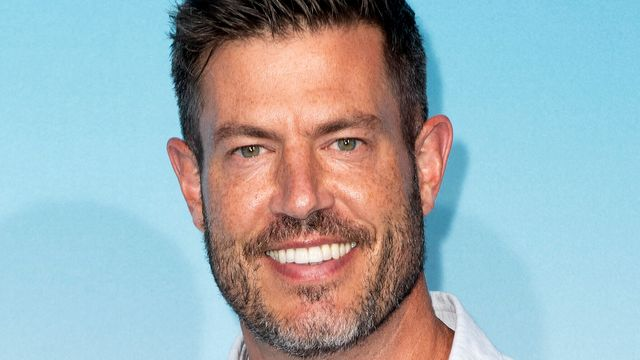 Former 'Bachelor' Contestant Jesse Palmer To Replace Chris Harrison As Host.jpg
