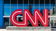 CNN Pulls Facebook Pages From Australia After Court Says Media Liable For Comments