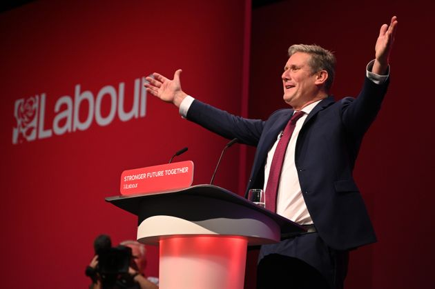 4 Key Lessons From Labour Party