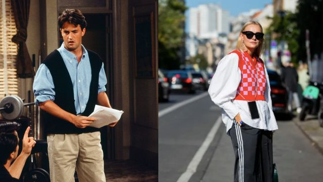 How To Wear A Sweater Vest Without Looking Like Chandler Bing.jpg