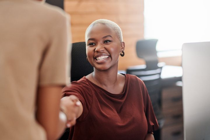 Thinking over a job offer is important because it can be a life-changing decision. Here's what you need to consider before saying yes.