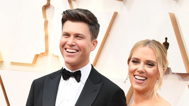 Colin Jost Reveals How His Mom Reacted To His Son's Unique Name.jpg