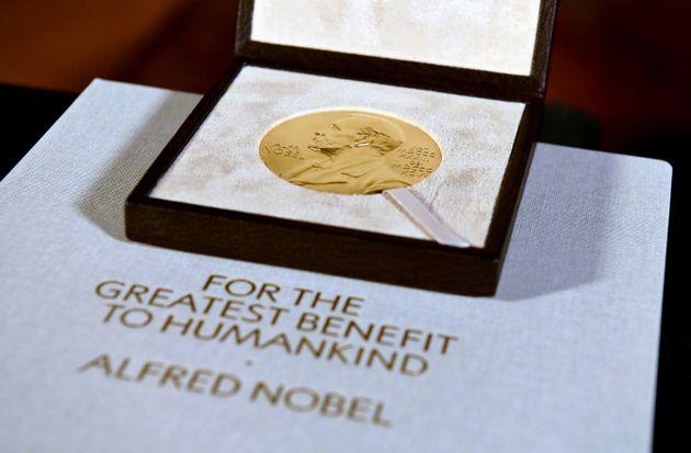 Le prix Nobel de médecine 2021 va être décerné ce lundi 4