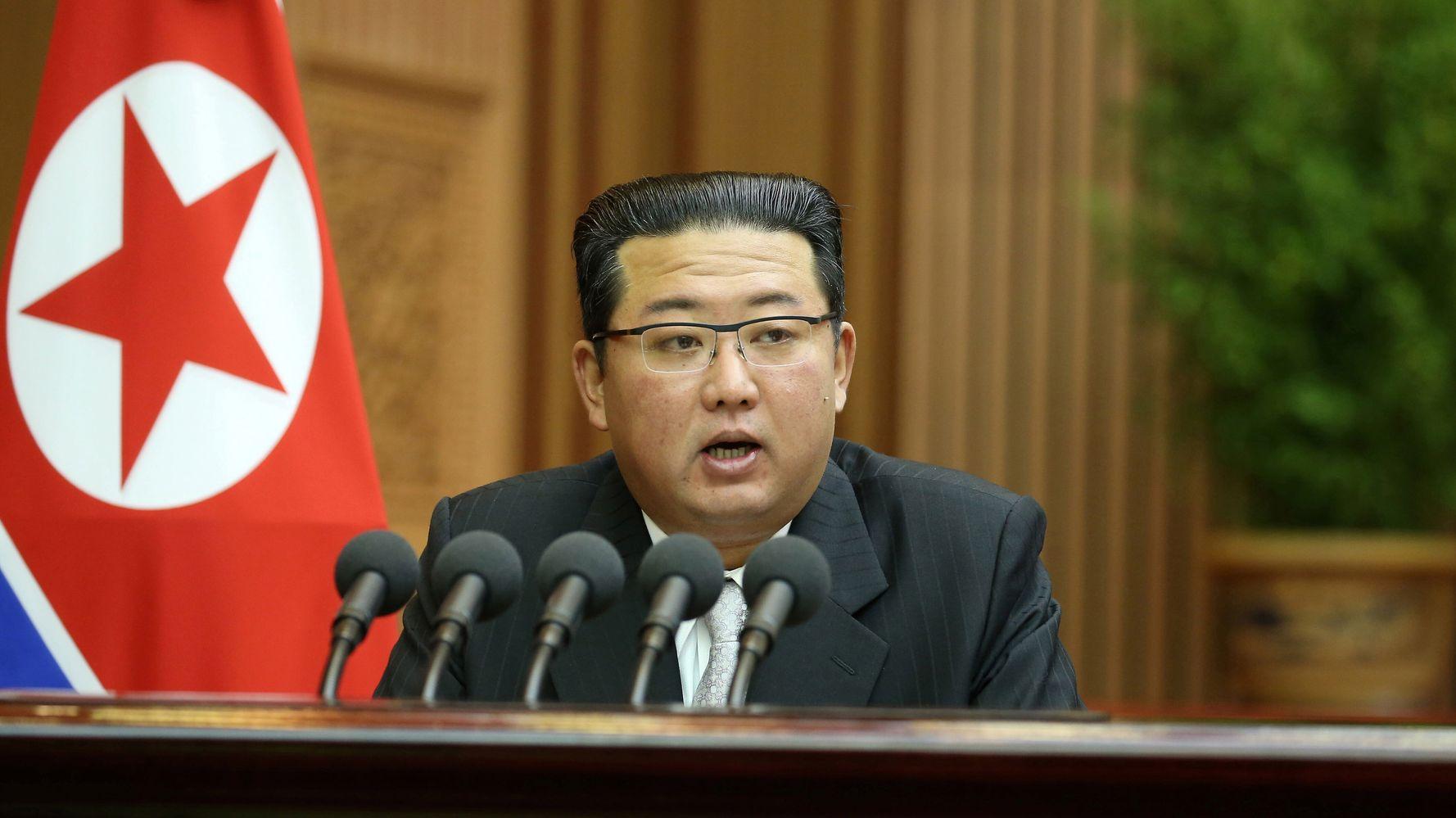 Les Corée du Nord et du Sud rétablissent leurs canaux de communication